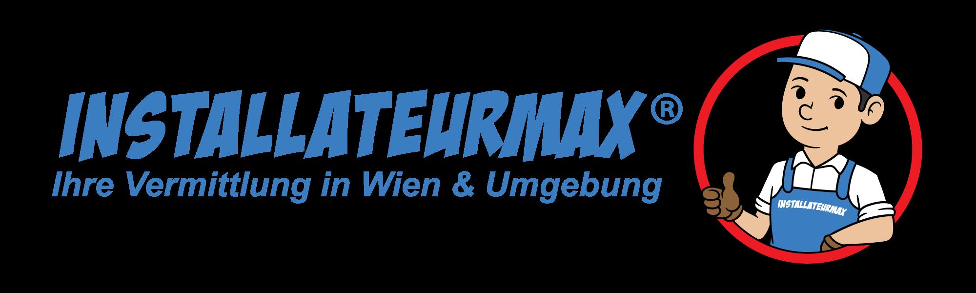 Installateurmax - Ihre Installateur Wien & Umgebung Vermittlung