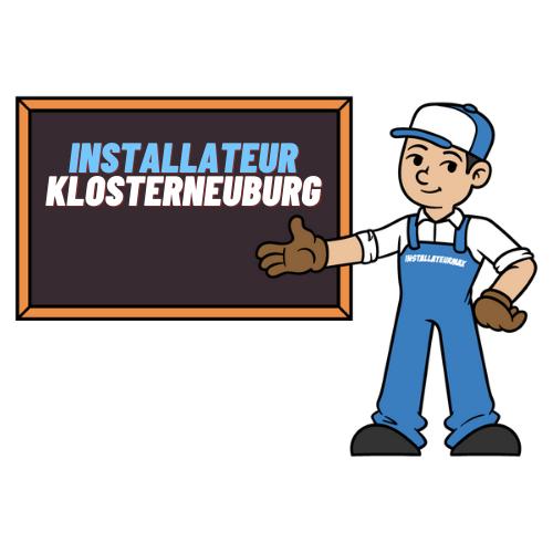 Installateur Klosterneuburg