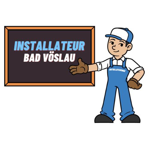 Installateur Bad Vöslau