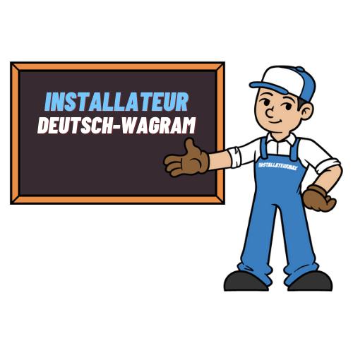 Installateur Deutsch Wagram