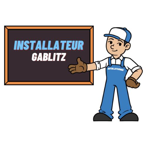 Installateur Gablitz