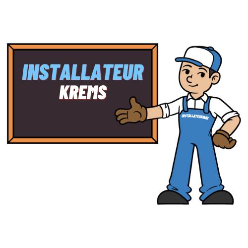 Installateur Krems